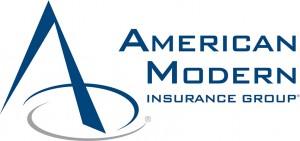01-american-modern-01-400x