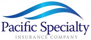 01-pacific-specialty-01-400x