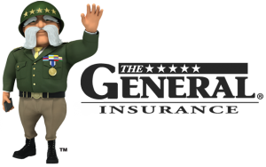 01-the-general-01-400x