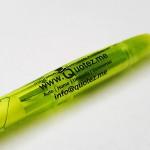 DSC_8205_800x600-Green-zoom-v001