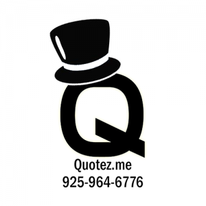 Quotez-Americas-Hat-logo-300x300-magnet-09-for-web