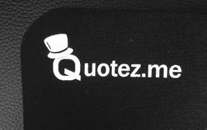 mousepad-top-logo-002
