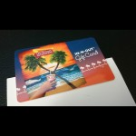 Gift-Card-In-n-Out-Horizontal-800x800-001